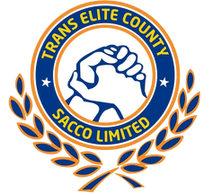 TRANS ELITE COUNTY SACCO LTD